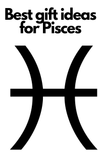 Best Gift Ideas For Pisces That They Will Obsess Over Astroniki